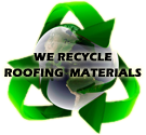 Superior Roofing Company Images
